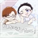 人気の「ボードゲーム」動画 4,529本 -石鍋ぱーてぃー