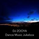 人気の「ボカロハウス」動画 1,354本 -DJ & Dancer ZOOYA Dance Music Jukebox