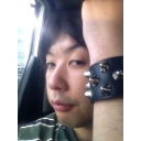 キーワードで動画検索 ロック - SMILE MUSIC FANCLUB