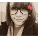 TEIRA♥スィーティーアイドル!