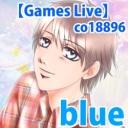 Games Live