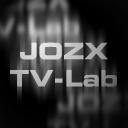 JOZX-TV【~実験企画 工場~】