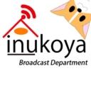 inukoya放送部