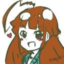 *・.あんにゅん豆腐.・*