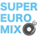 SUPER EURO MIX