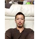大阪堺市バツイチてつやさんのコミュニティ