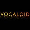 VOCALOID技術向上コミュ