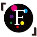 映像制作サークル「F」