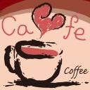 """~Cafe de """"AkirA""""~"""