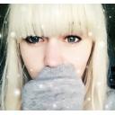 ♥カロチュ♥ノルウェーから愛をこめて♥