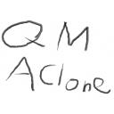 QMACをニコニコ生放送で放送している生主一覧