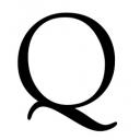 Shooting of Qlast