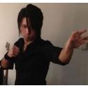 キーワードで動画検索 IRON-CHINO - IRON-CHINO@ニコ生