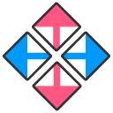 IIDX -翔太のgdgdゲーム実況