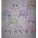 ―circle of 9th―