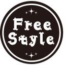 キーワードで動画検索 イベント - FreeStyle熊本
