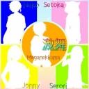 キーワードで動画検索 おばけ屋敷探検隊 - 「Gekibu -激舞-」コミュニティ!
