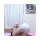 キーワードで動画検索 JC - 豆腐