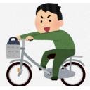 人気の「逆巻レイジ」動画 70本 -誰か両成敗してーーーーーー!!!!