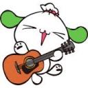 【歌専用コミュ】はーい!音痴が歌います!歌います!