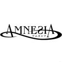 AMNESIA〜ニコ生の世界〜