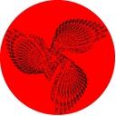 人気の「放射線」動画 164本 -日本国益放送公式コミュニティ@ニコニコ動画