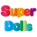 Super Dolls
