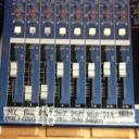 キーワードで動画検索 VOCALOID - 京葉放送センター103スタジオ
