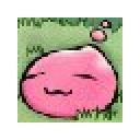 人気の「エヴァンゲリオン」動画 8,149本 -ポリン先生の凸(☎︎ω☎ )凸放送局