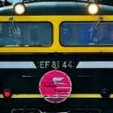 電車 -鉄道趣味満喫ラボ
