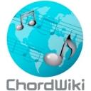 ChordWiki