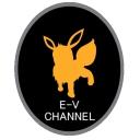 キーワードで動画検索 MAD - いーぶいのカオスフレンズ【E-V CHANNEL】