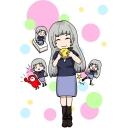ポン酢さん生放送フェスティバル!