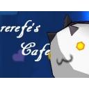 rerefeの執事&メイド喫茶