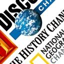 キーワードで動画検索 ナショナルジオグラフィック - 海外ドキュメンタリーチャンネル