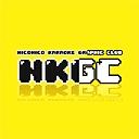 NICONICO KARAOKE GRAPHIC CLUB