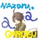 NAZORU.'S GARDEN ~Happy Turn~