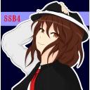 人気の「スマブラ3DS/WiiU」動画 13,393本 -KCI放送局