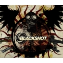 BlackShotを広げよう♪