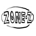 ZONE-Z