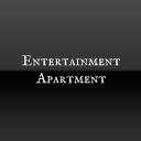 Entertainment Apartment