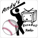 アンディのラジオ『ボールジャンキー』