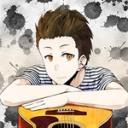 ジュニアギター