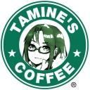カフェラテ飲んでまったりと(*´ω`*)