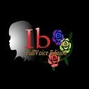 Ib - Full Voice Edition -