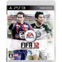 【PS4】FIFA14 世界中の人とオンライン対戦!!