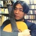 キーワードで動画検索 ジャズ - 官能と孤独の弾き語り