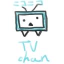 人気の「Chic」動画 253本 -暇人が歌っTARIゲームしTARI雑談しTARI
