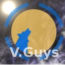 V.Guysチャンネル