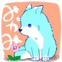 人気の「腐女子」動画 2,315本 -美狼の教育日記(っ。・(ェ)・)っ